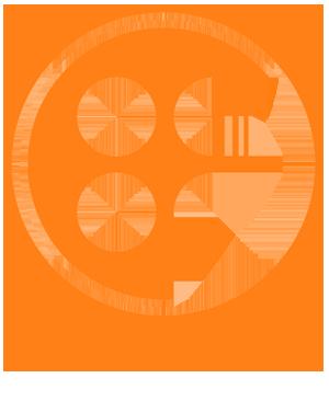 Binding Films logo small
